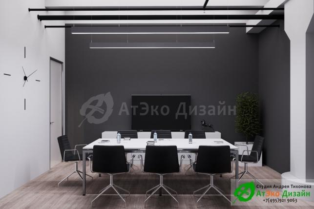 Almaz_peregovornaya