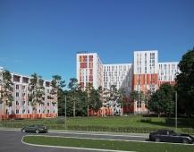 01_Hotel_Odincovo