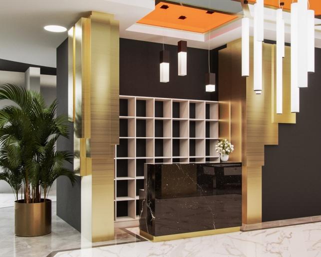 06_Hotel_Odincovo_var_1