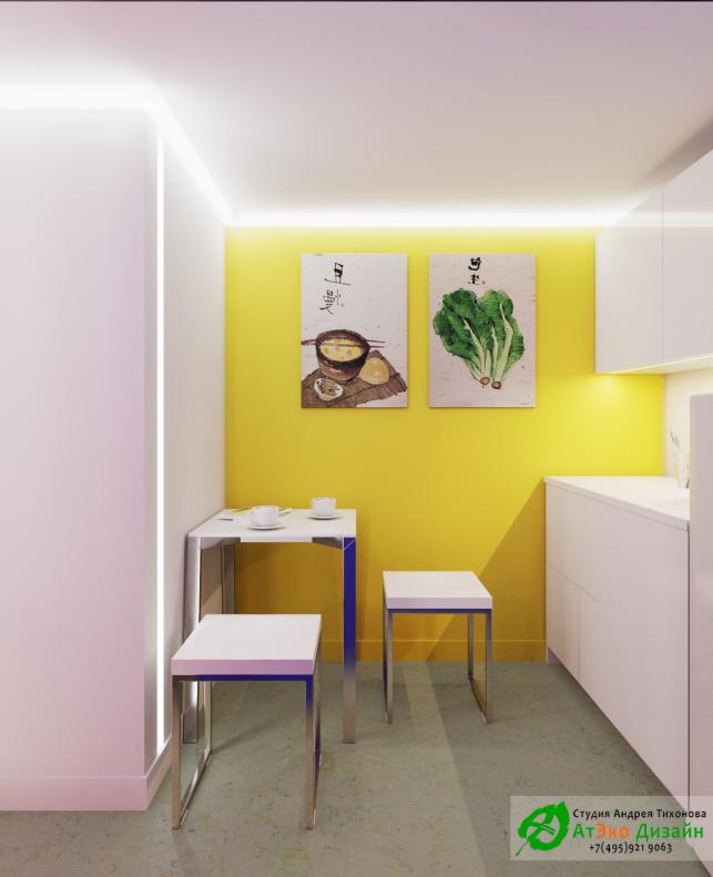 Косметология Чонгарский бульвар дизайн интерьера кухни