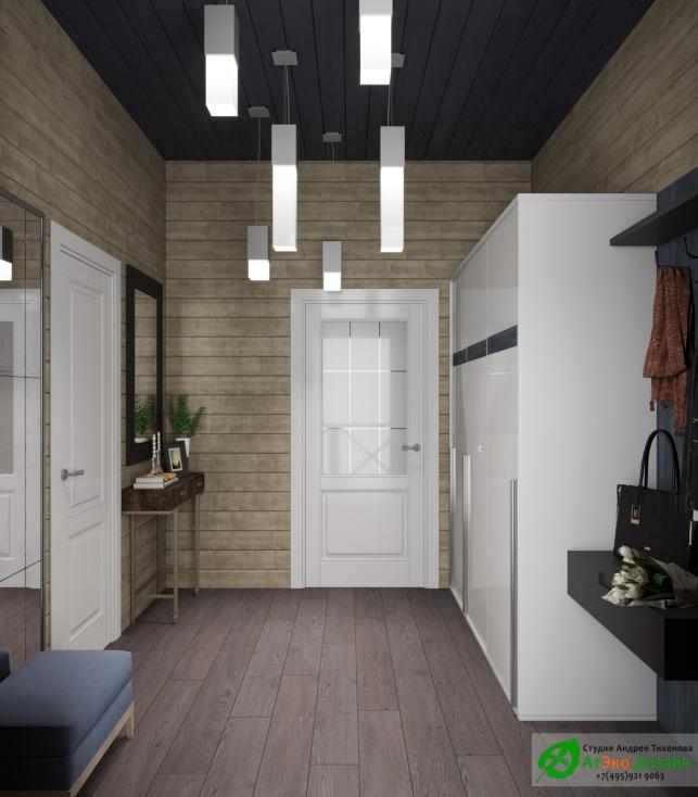 01_Apartment_House_MarkLev_Semen_Hall_01