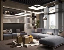 01_Apartment_House_MarkLev_Semen_Livingroom_03 (2)