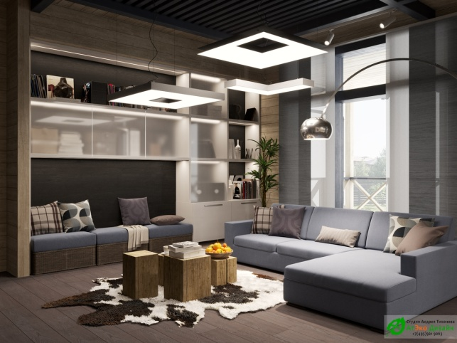 01_Apartment_House_MarkLev_Semen_Livingroom_03