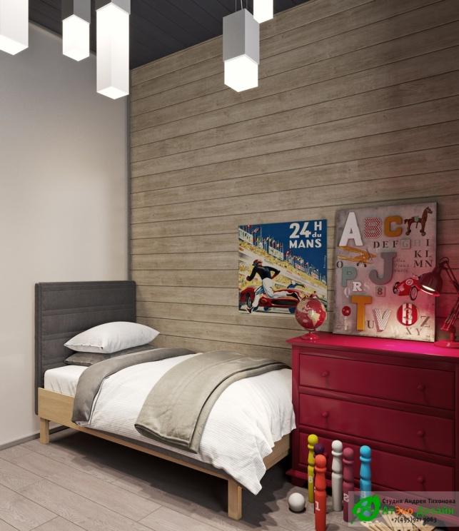 02_Apartment_House_MarkLev_Semen_Childroom_05