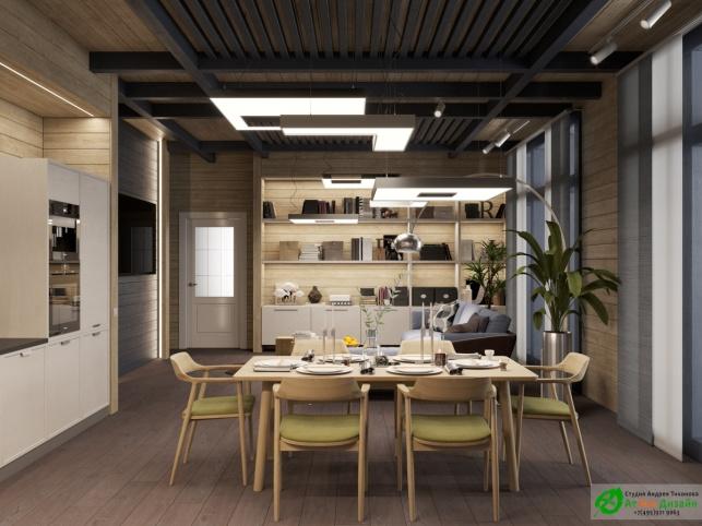 02_Apartment_House_MarkLev_Semen_Livingroom_03