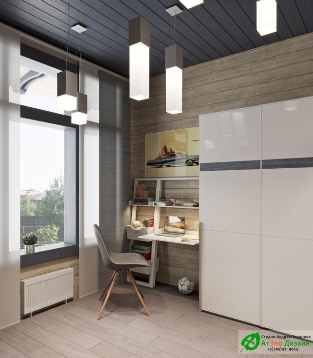 03_Apartment_House_MarkLev_Semen_Childroom_05