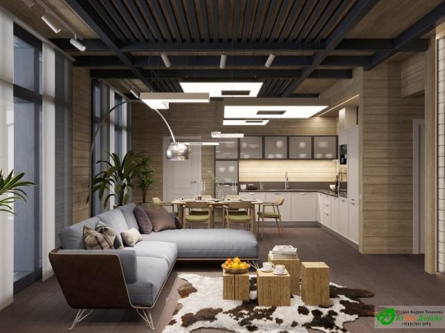 03_Apartment_House_MarkLev_Semen_Livingroom_03