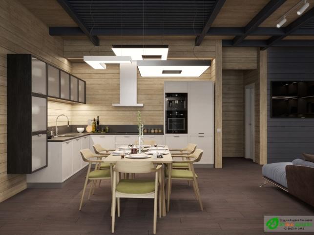 04_Apartment_House_MarkLev_Semen_Livingroom_03