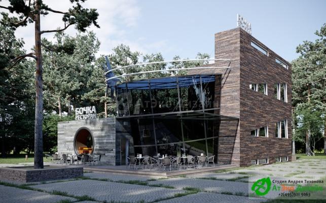 Restoran_Krimea (2)