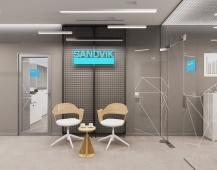 Sandvik_Satpaev