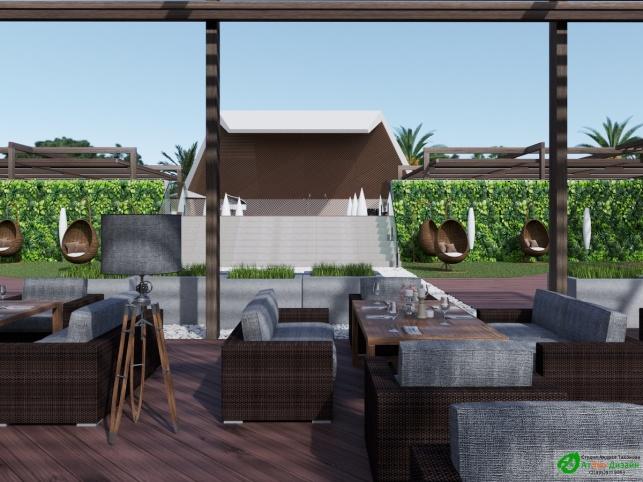 06_Hotel_RODINA_SOCHI_Roof_Bass_1VAR