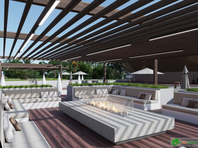 09_Hotel_RODINA_SOCHI_Roof_Bass_1VAR