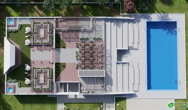 10_Hotel_RODINA_SOCHI_Roof_Bass_1VAR