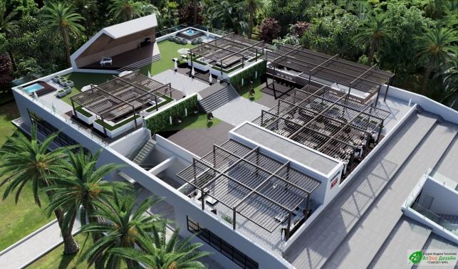 11_Hotel_RODINA_SOCHI_Roof_Bass_1VAR