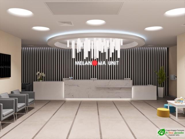 01_Klinika_Tatischeva_15k1_Hall_Reception (2)