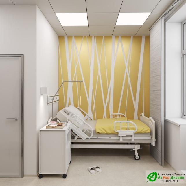 34_Клиника_Татищева_15k1_Каб219